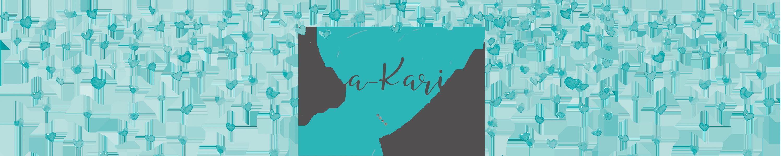 Sara-Karina